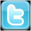 Twitter_64x64